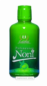 CaliVita POLINESIAN NONI (946ml)